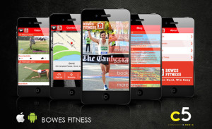 Bowes-fitness-banner