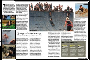 ToughMudder-page-002