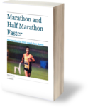 One and Done! Marathon Bucket Listers, how to get it right first time