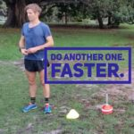 How To Run Faster With Just One Session A Week
