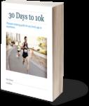 LA Marathon feedback and training solutions