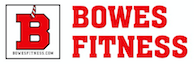 Bowes Fitness
